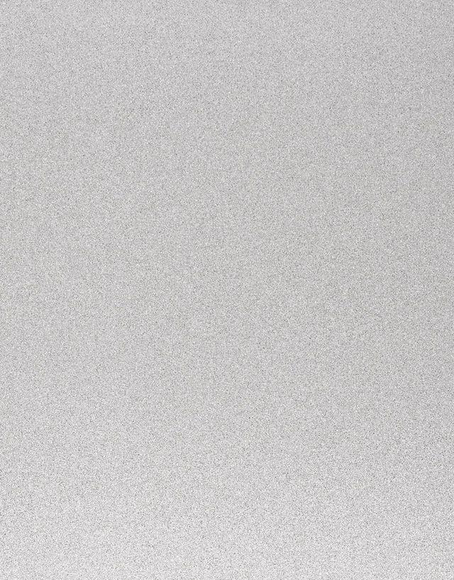 Interlayer cropped swatch