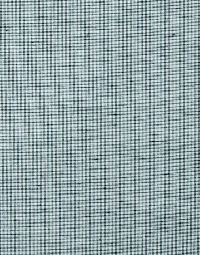 Interlayer cropped swatch