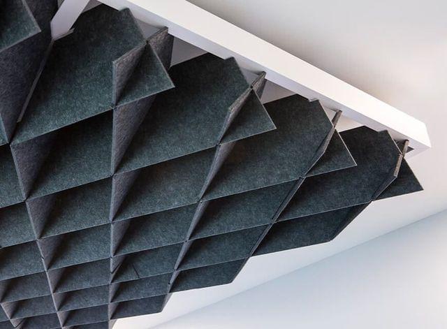 Clario Ceiling Grid