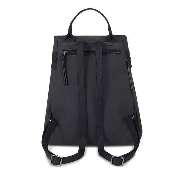 Tamaris Ava Backpack image - 1