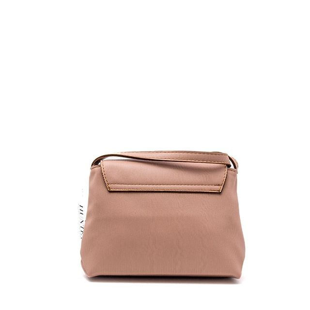 Γυναικεία Τσάντα Crossbody Hunter 54001710 Nude EcoLether image - 1