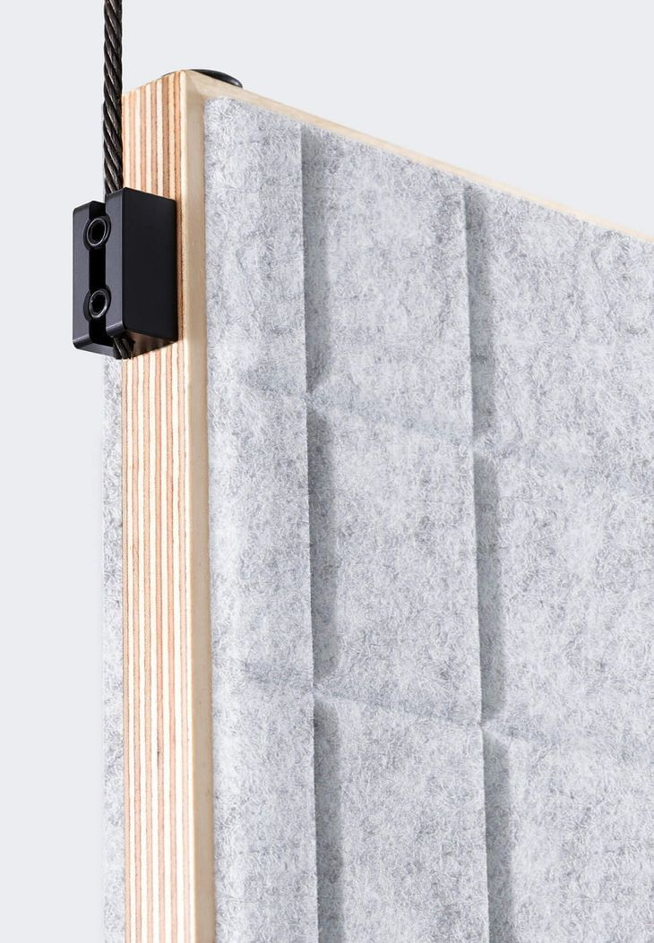 DivyLightweight Acoustic Solution