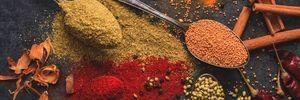 מטבח עולמי - מתכונים