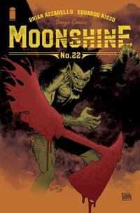 Moonshine #22