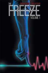 Freeze TP V1