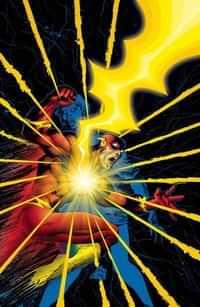 Flash TP Mark Waid V6