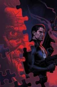 Punisher V12 #10