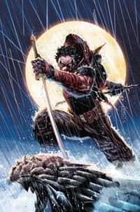 Red Hood Outlaw #44 CVR B Philip Tan