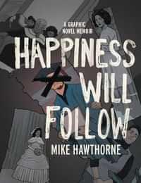 Happiness Will Follow Original HC