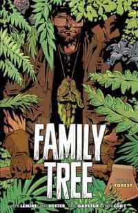 Family Tree TP V3
