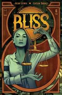 Bliss #6