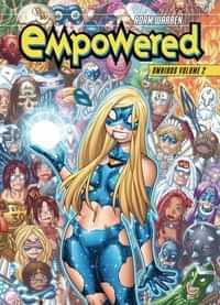Empowered TP Omnibus V2