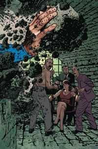 Superman #15 CVR B