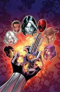 Domino Hotshots #3