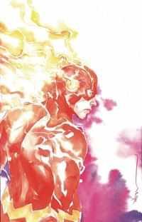 Flash #87 CVR B