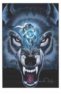 Ragnarok Breaking Of Helheim #4