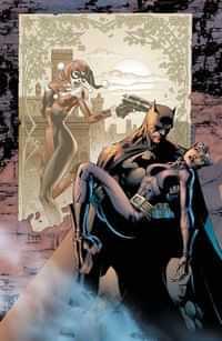 DC Dollar Comics Batman #613