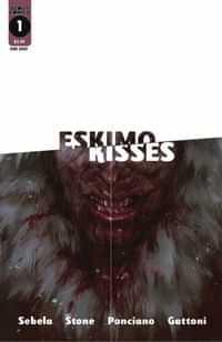 Eskimo Kisses One-Shot