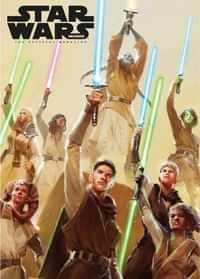 Star Wars Insider #199 Px Edition