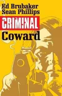 Criminal TP Coward
