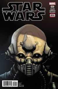 Star Wars #39