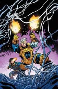 Cable #157