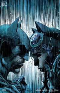 Batman #50 CVR C Lee