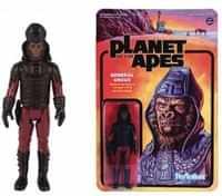 Reaction Planet of the Apes AF Ursus