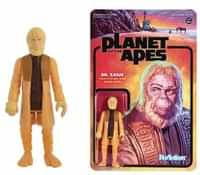 Reaction Planet of the Apes AF Doctor Zaius