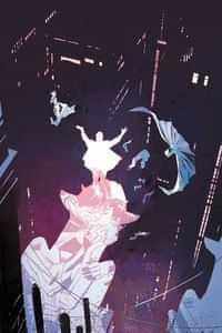 Batman #53 CVR A
