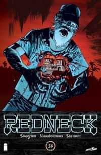 Redneck #14