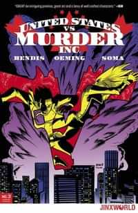 United States Vs Murder Inc #3