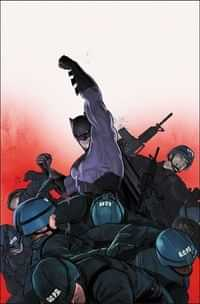 Batman #59 CVR A