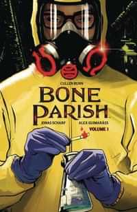 Bone Parish TP V1