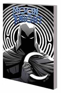 Moon Knight TP Legacy Phases