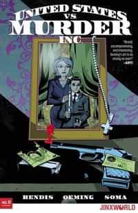 United States Vs Murder Inc #6