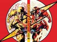 Flashpoint HC Absolute Edition