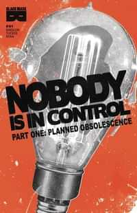 Nobody Is In Control #1