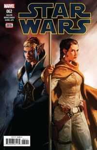 Star Wars #62