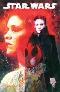 Star Wars #67 Variant Sienkiewicz