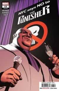 Punisher V12 #13