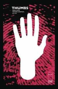 Thumbs #2