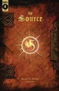 Source #4