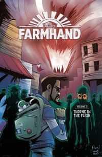 Farmhand TP V2
