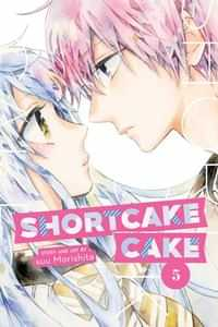 Shortcake Cake GN V5