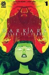 Dark Ark After Flood #1