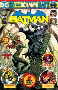 Batman Giant #2