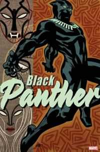 Black Panther #20 Variant Michael Cho