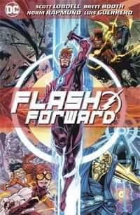 Flash Forward TP