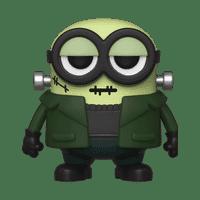 Funko Pop Minions Halloween Frankenbob